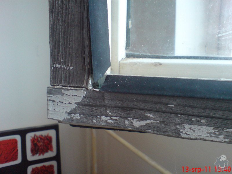 Zprovoznění oken, zkrášlení oken vizuálními prvky: Hodinovy_manzel_008