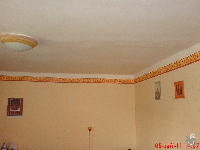 Příprava bytu po prababičce k bydlení mladé rodiny: Hodinovy_manzel_012_2_