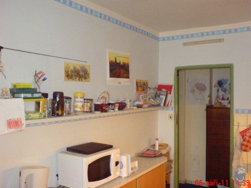 Příprava bytu po prababičce k bydlení mladé rodiny: Hodinovy_manzel_014_2_