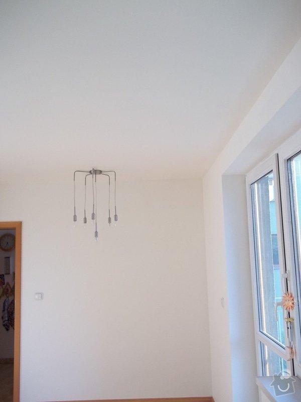 Úpravy v bytě: 104_0702