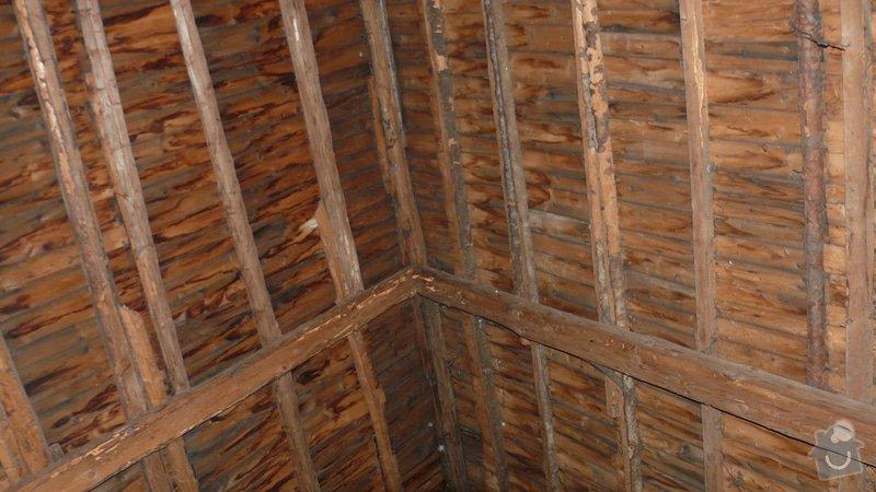 Rekonstrukce střechy: P1060719