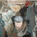 Malirske elektroinstalacni a sadrokartonarske prace v dome dscn2645