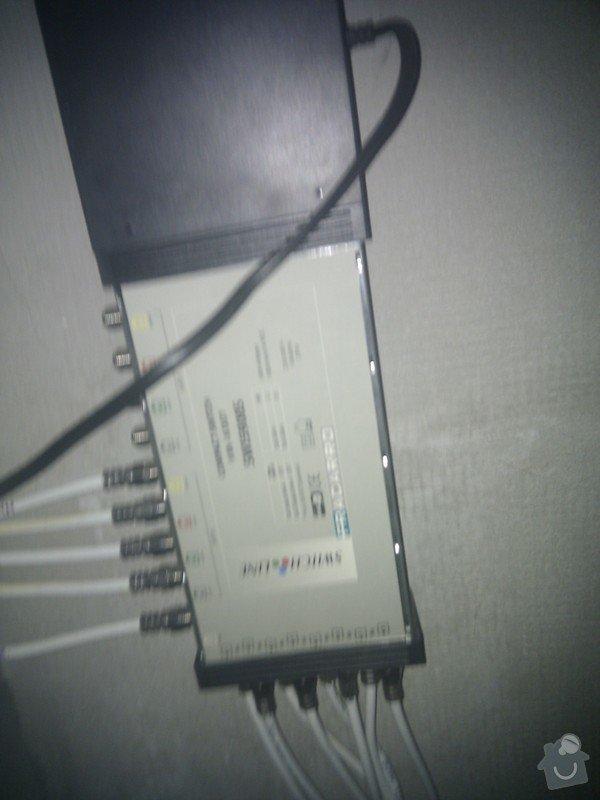Revize antény pro příjem DVB-T: IMG_20110926_193803