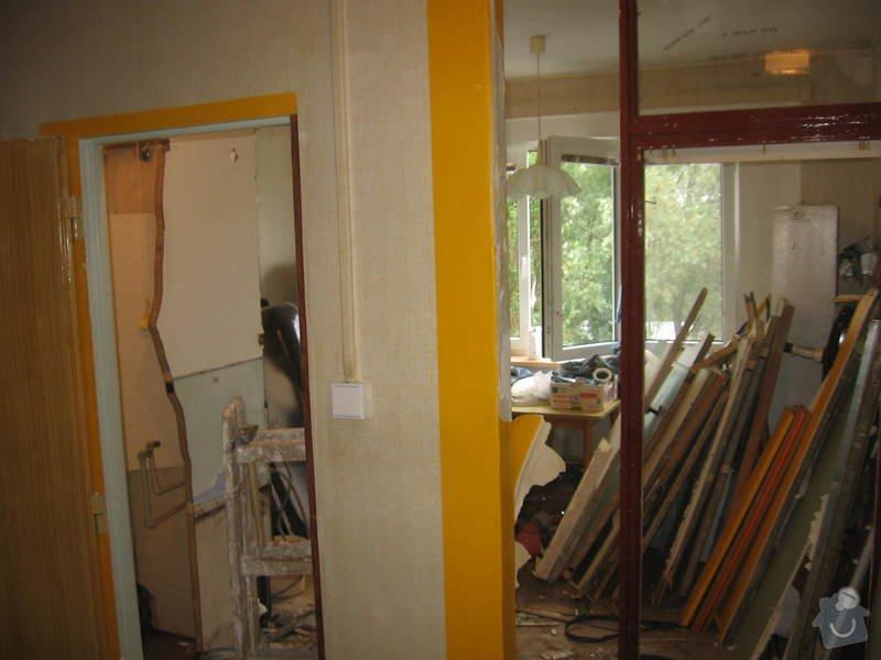 Rekonstrukce bytového jádra: IMG_0517