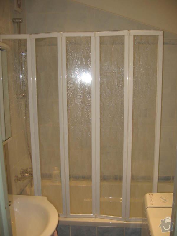 Rekonstrukce bytového jádra: IMG_0631