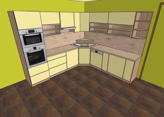 Kuchyne_-_Supa