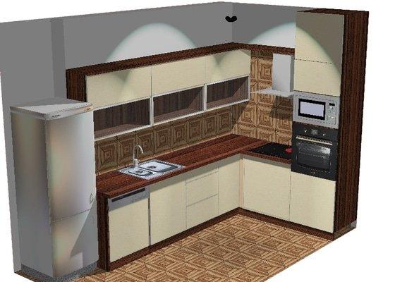 Kuchyne_-_Raskova_1