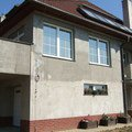 Fasada 405m2 dscf5399