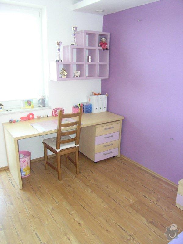 Dětský pokoj: P8231625