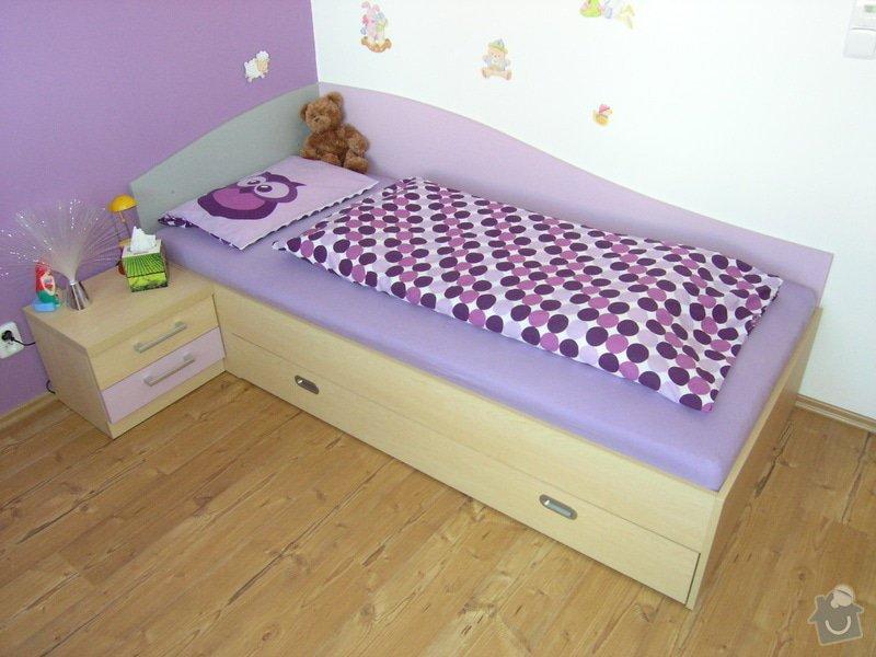 Dětský pokoj: P8231629