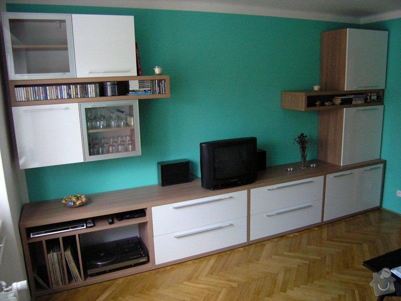 Obývací pokoj: P3281537