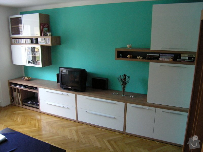 Obývací pokoj: P3281538
