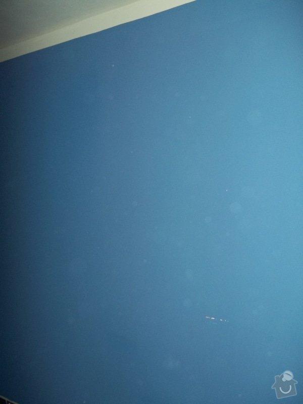 Odhlučnění,opravy a malba: 104_0711