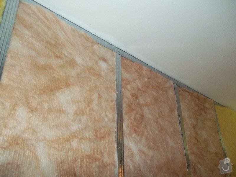 Odhlučnění,opravy a malba: 104_0712