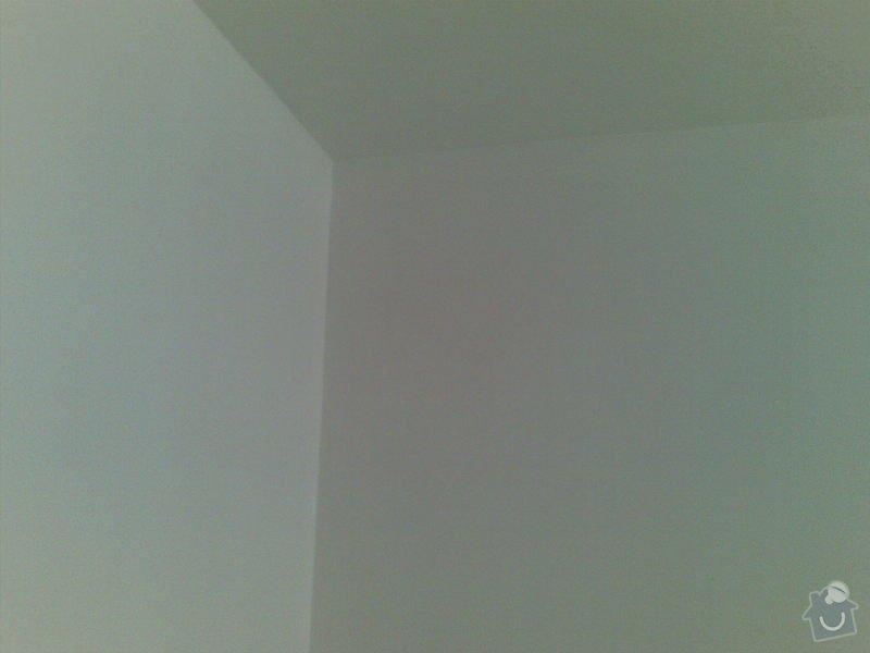 Štuky,malování: 25092011_005_