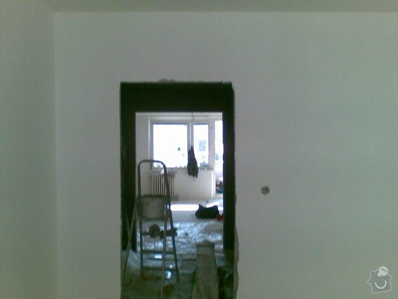 Štuky,malování: 25092011_006_