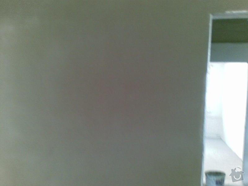 Štuky,malování: 26092011_003_