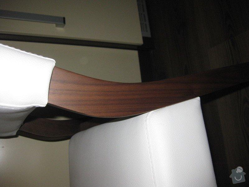 Kuchyňký stůl, konferenční stolek: IMG_0061