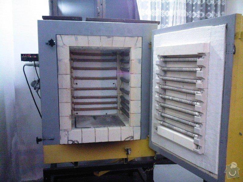 Oprava elektrických pecí: Kopie_-_SP_A0754
