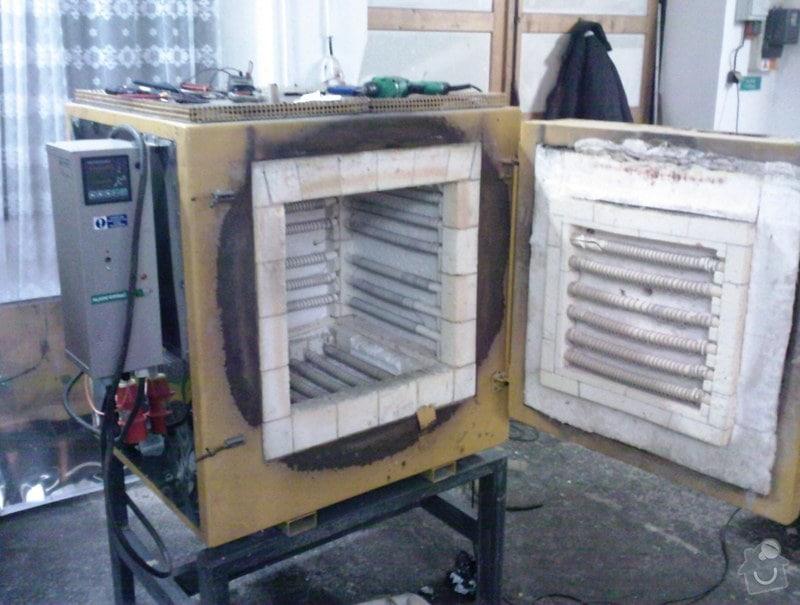 Oprava elektrických pecí: Kopie_-_SP_A0749