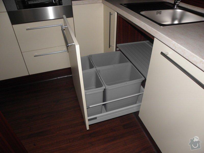 Rekonstrukce celého bytu 3+1 a výroba kuchyně, : P9279273