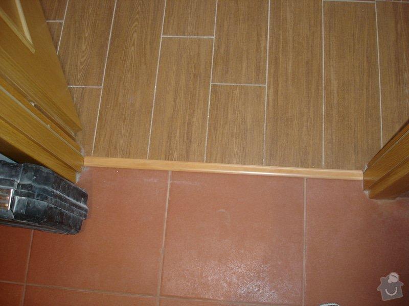 Rekonstrukce pokoje: DSC09679