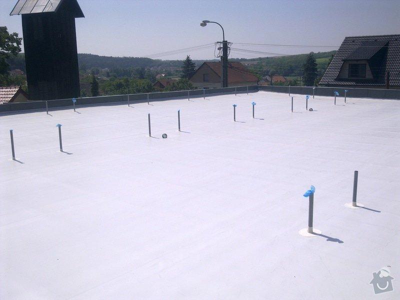 Izolace střech: Obraz0129