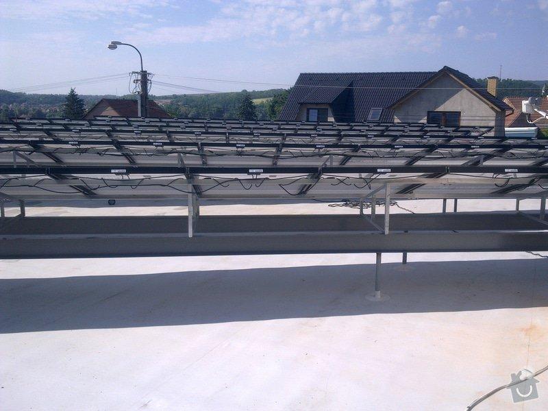 Izolace střech: Obraz0166