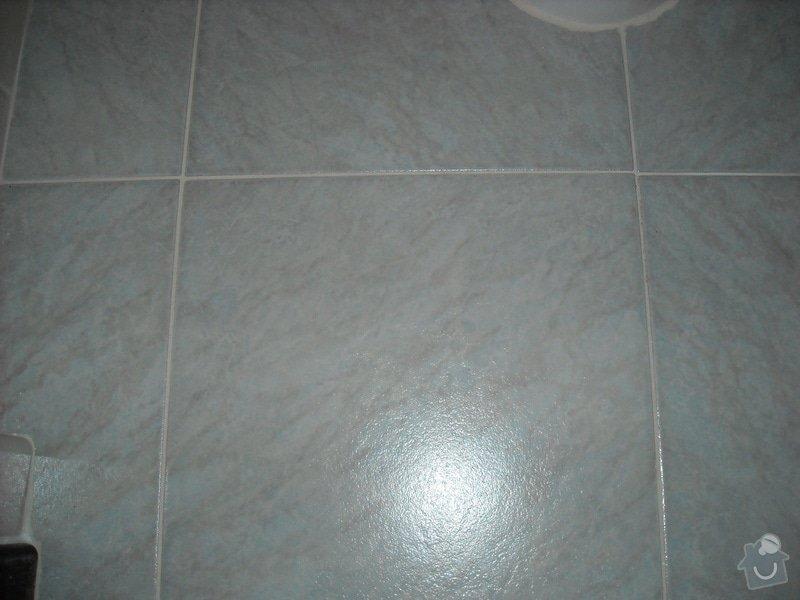 Rekonstrukce WC: image2