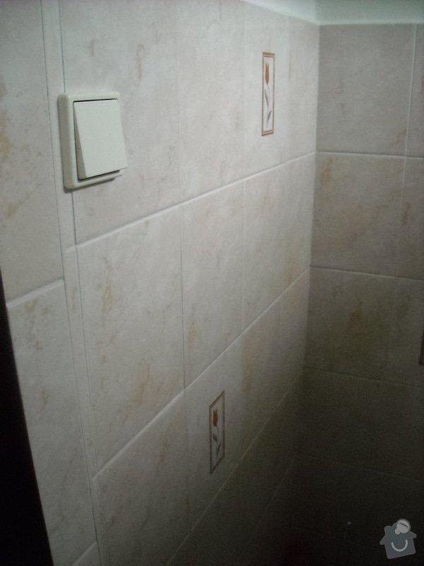 Rekonstrukce WC: image3