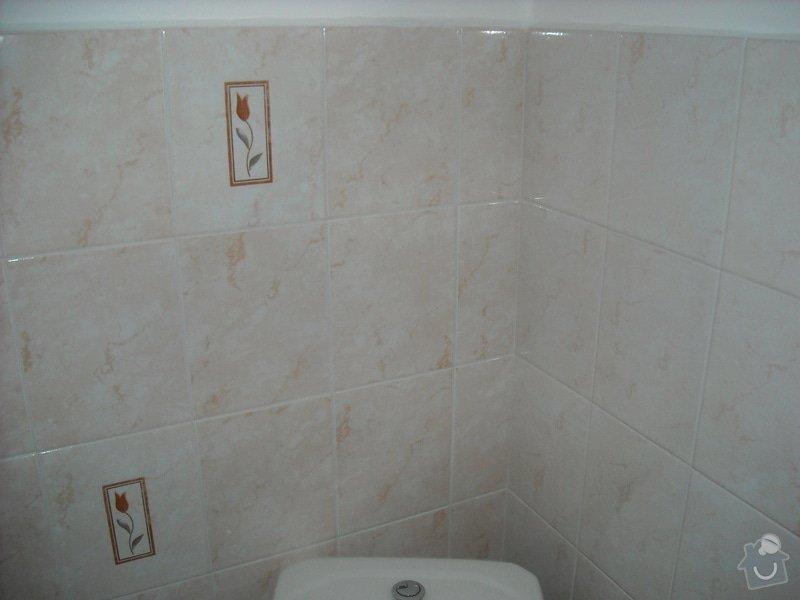Rekonstrukce WC: image4