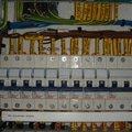 Kompletace elektro v rd dokonceni elektroinstalace vc revize 010