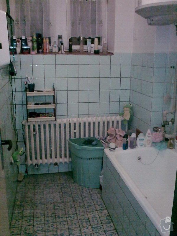 Koupelna: Obraz0245