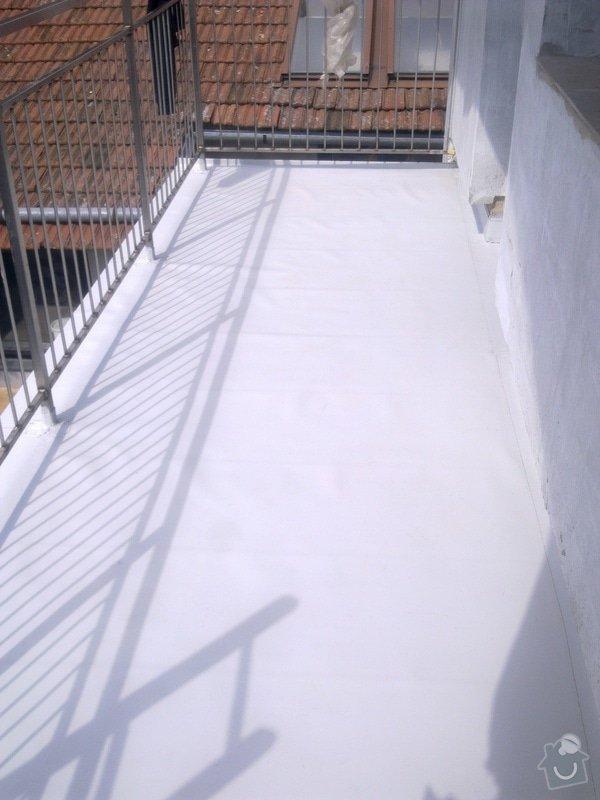 Izolace balkonu: obraz0262