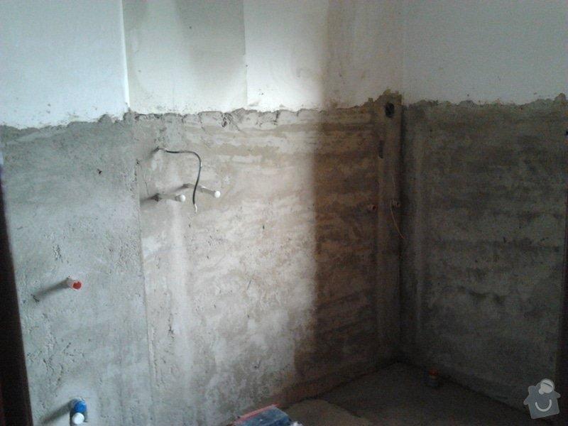 Rekonstrukce koupeny bez malování: Dolni_Cermna_koupelna_4_