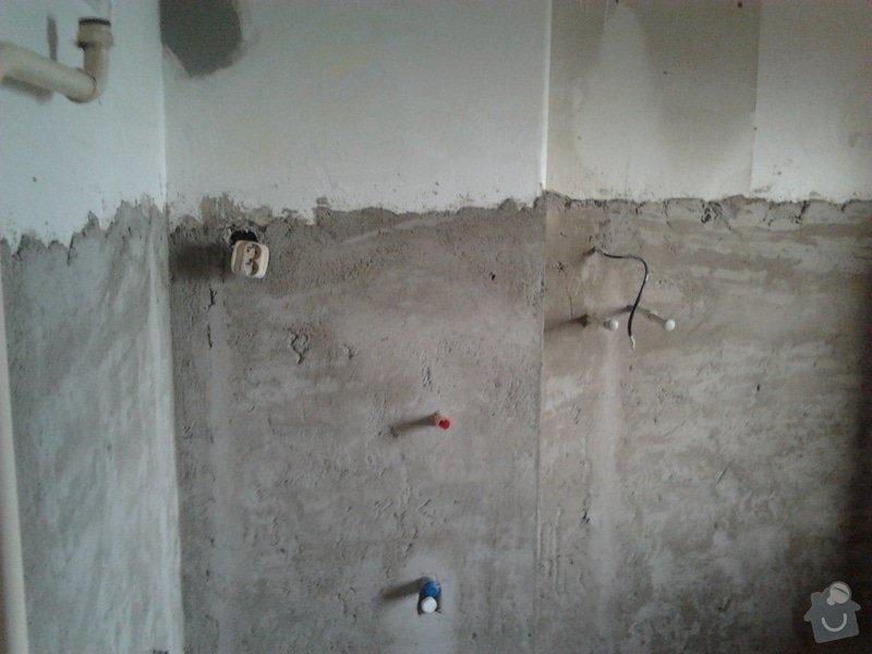 Rekonstrukce koupeny bez malování: Dolni_Cermna_koupelna_5_