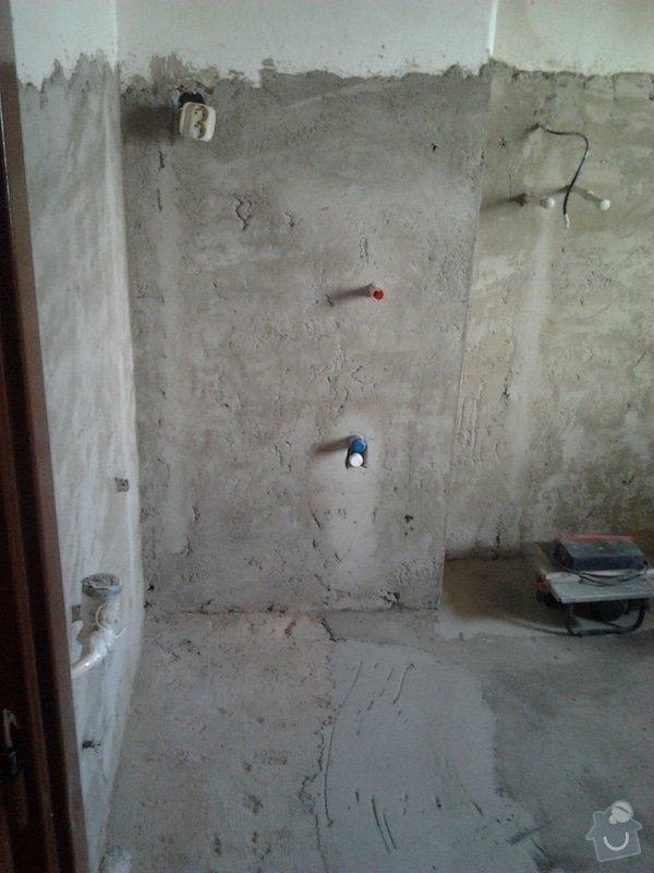 Rekonstrukce koupeny bez malování: Dolni_Cermna_koupelna_6_
