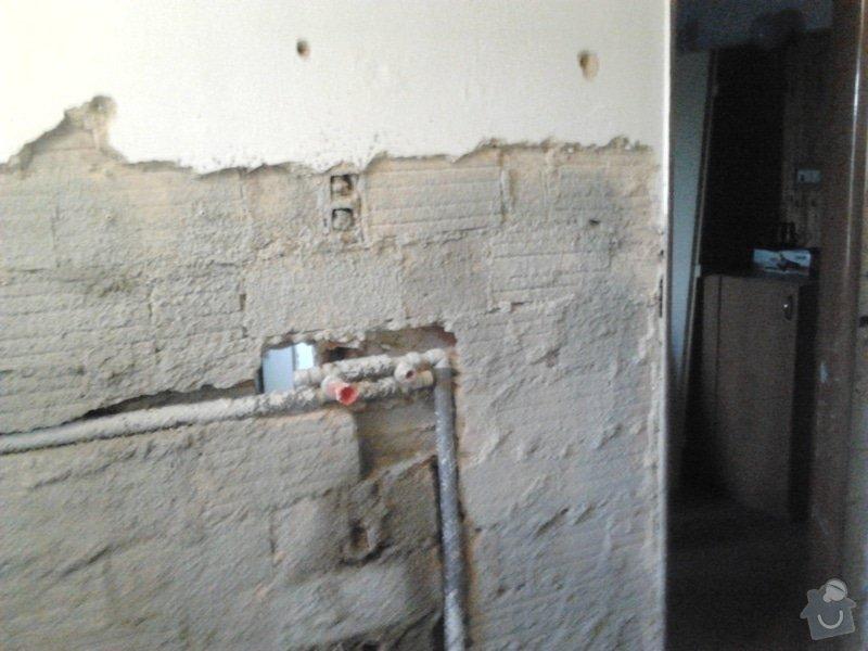 Rekonstrukce koupeny bez malování: Dolni_Cermna_koupelna_7_