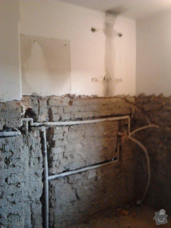 Rekonstrukce koupeny bez malování: Dolni_Cermna_koupelna_8_
