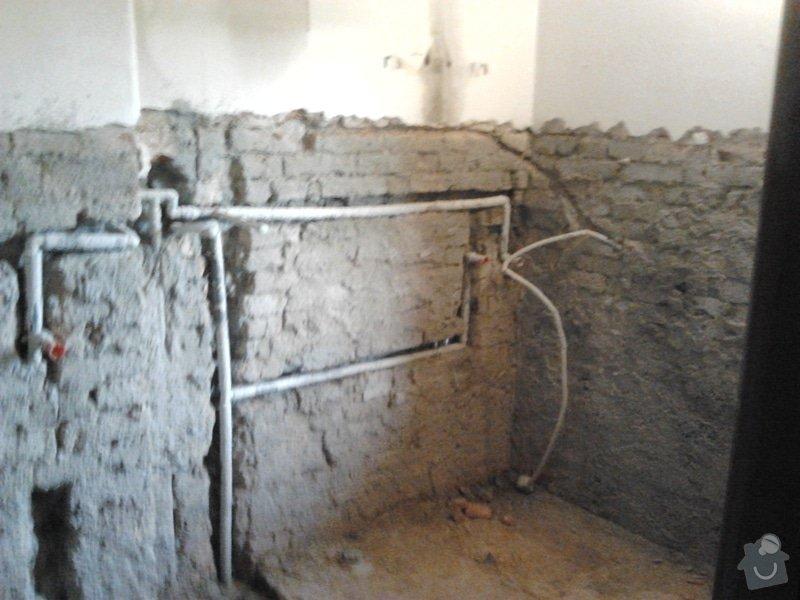 Rekonstrukce koupeny bez malování: Dolni_Cermna_koupelna_9_