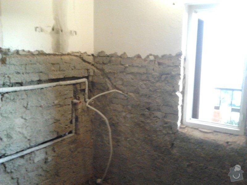 Rekonstrukce koupeny bez malování: Dolni_Cermna_koupelna_10_