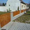 Renovace fasady zhotoveni plotu zamkove dlazby pergola p1030963