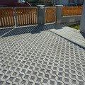 Renovace fasady zhotoveni plotu zamkove dlazby pergola p1030965