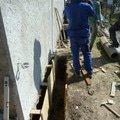 Oprava fasady zamkova dlazba p1030959