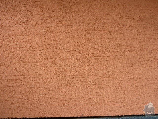 Výměna krytiny, zateplení fasády: P1050234