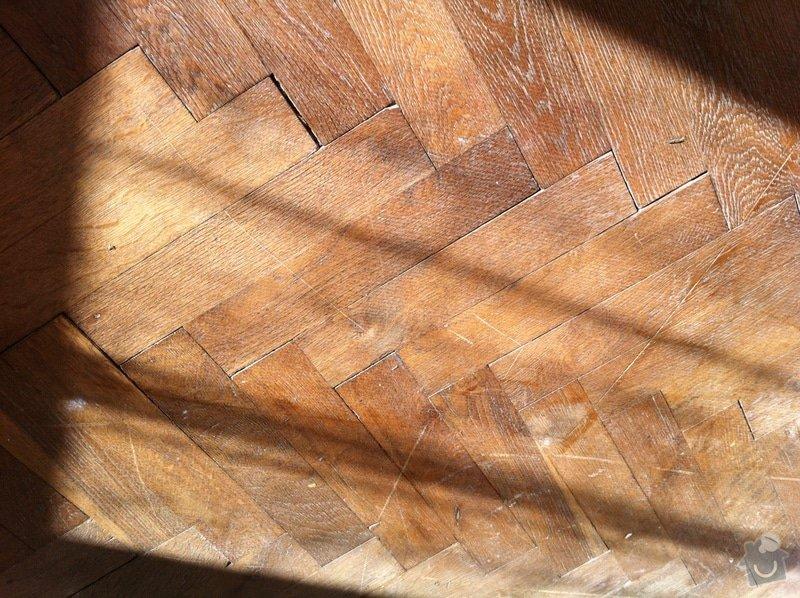 Podlahy: obrazek_2_