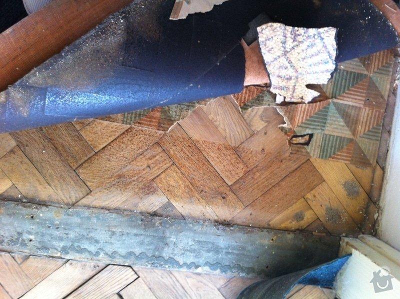 Podlahy: obrazek_3_