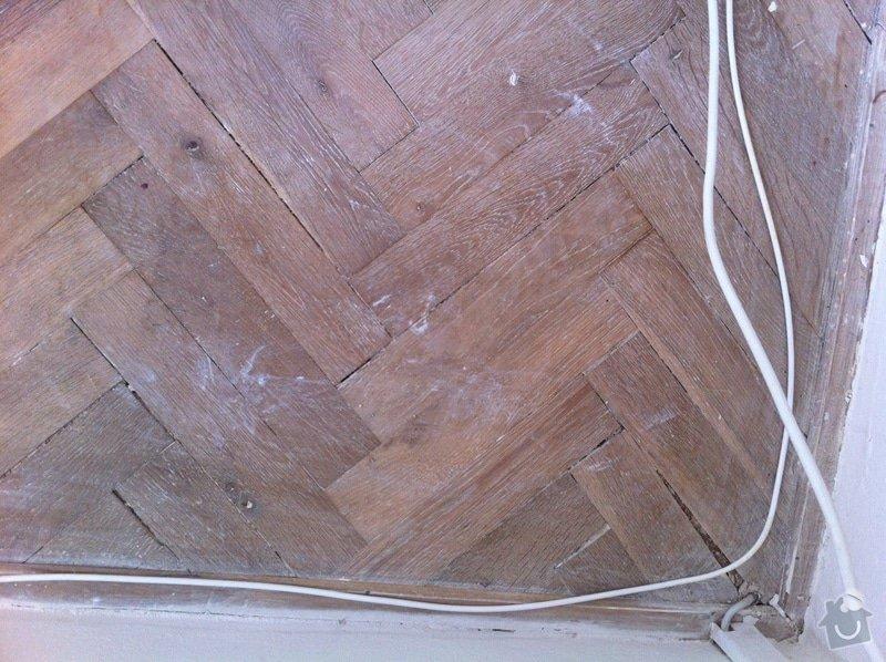 Podlahy: obrazek_4_
