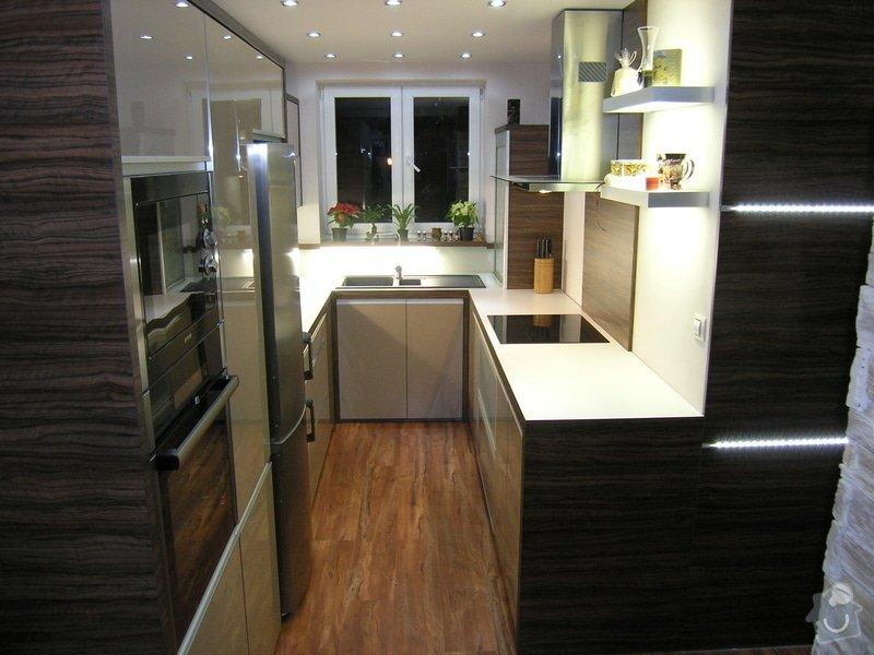 Realizace bytu nábytkem: P1051110