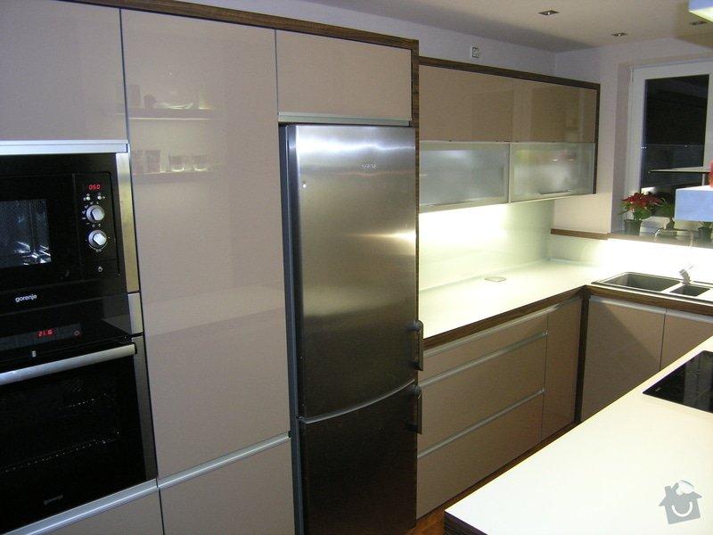 Realizace bytu nábytkem: P1051109